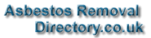 Asbestos Removal Directory.co.uk